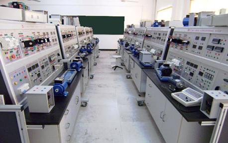 设备类型:电子技术实训台,模拟电路实验箱(xsx--3),数字电路 实验箱